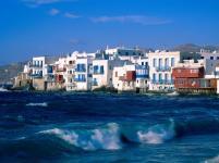 mykonos_little_Venice_-zonvakantie griekenland