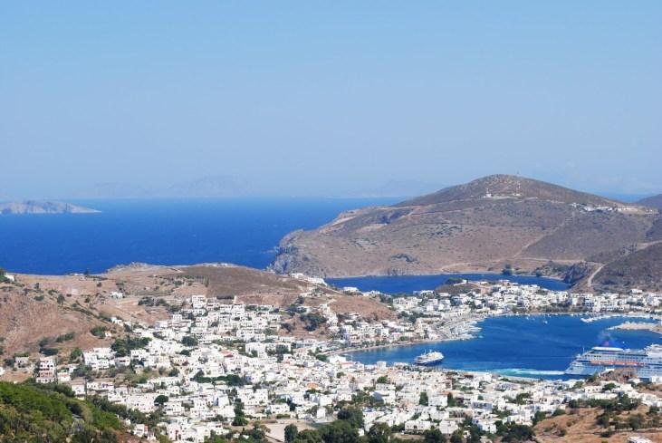 Patmos-griekenland-zonvakantie zee strand 5