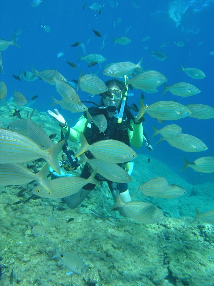 rhodos-kos-duiken-snorkelen-griekenland-zonvakantie
