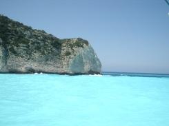samos-kristalhelder-water-ideaal-om-te-snorkelen-tijdens-je-zonvakantie-in-griekenland