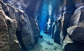 santorini zonvakantie duiken snorkelen