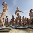 surfplank examenreizen-griekenland-zonvakantie, zee strand en feest