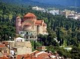 THESSALONIKI_CITY PHOTOS_zonvakantie griekenland 3