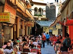 THESSALONIKI_CITY PHOTOS_zonvakantie griekenland