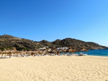 zonvakantie golden beach ios zee strandzonvakantie golden beach ios zee strand