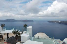 bed breakfast griekenland vakantie 28