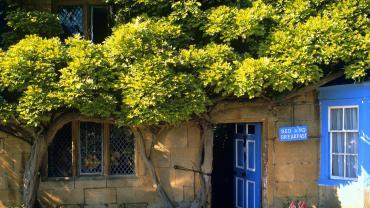 bedandbreakfast-griekenland-vakantie-2.jpg