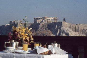 bedandbreakfast griekenland vakantie 29