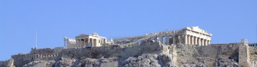 cropped-athene-rondreis-griekenland.jpg