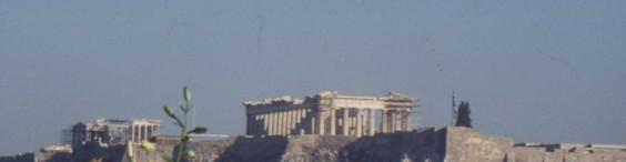 cropped-bedandbreakfast-griekenland-vakantie-29.jpg