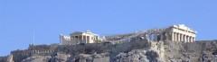 cropped-cropped-athene-rondreis-griekenland.jpg