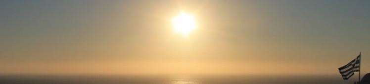 cropped-cropped-zonvakantie-griekenland6.jpg