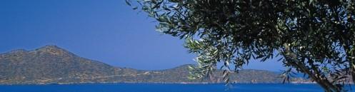 cropped-single-vakantie-reizen-griekenland-5.jpg