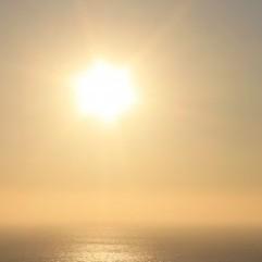 cropped-zonvakantie-griekenland2.jpg