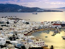 Mykonos_Griekenland vakantie rondreis