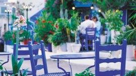 single-vakantie-reizen-griekenland-2.jpg