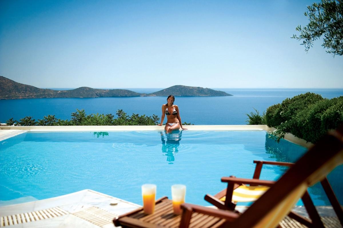 reizen griekenland