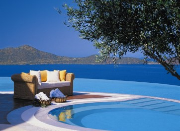 single-vakantie-reizen-griekenland