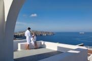 single vakantie reizen Griekenland 7