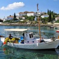 spetses_002-bicycle tour vakantie griekenland
