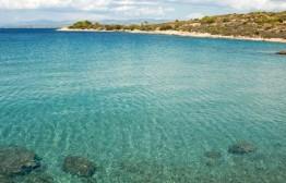 zogeria_spetses-helderblauw zeewater strandvakantie
