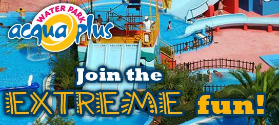 Acqua-Plus-The-Best-Water-Park-in-Crete-Waterpark-Hersonissos.