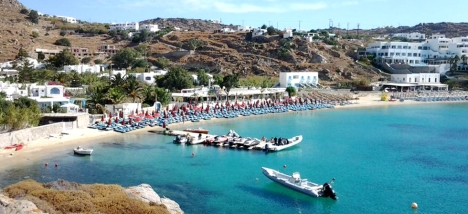 platis-gialos-strandvakantie-mykonos