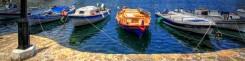 cropped-kreta-vakantie-aanbiedingen.jpg