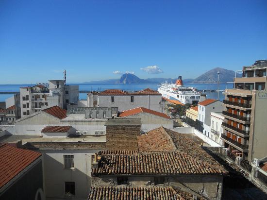 hotel-mediterranee-patras