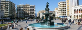 patra-plein-zonvakantie-griekenland
