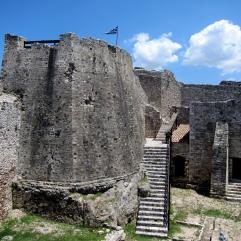patras-vakantie-griekenland