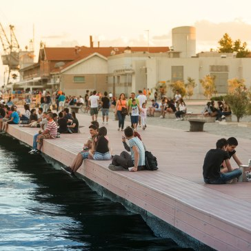 vakantie thessaloniki griekenland aanbiedingen 4
