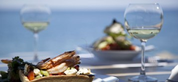 vakantie thessaloniki griekenland aanbiedingen