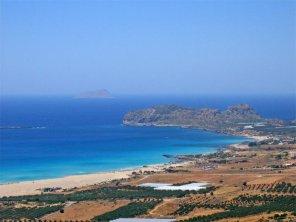 falasarna_hotel boeken kreta mooiste stranden top 10