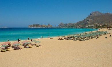 falasarna_mooie stranden kreta top 10