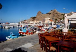 Limnos-paradijs op aarde- vakantie griekenland 2