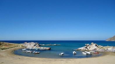 Limnos-paradijs op aarde- vakantie griekenland 3