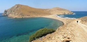 Limnos_Mourtzephlos - vakantie griekenland aanbiedingen
