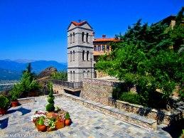griekenland-meteora-vakantie-aanbieding