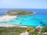 balos beach strand top 10 kreta