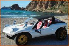 griekenland autohuur flydrive vakantie 2