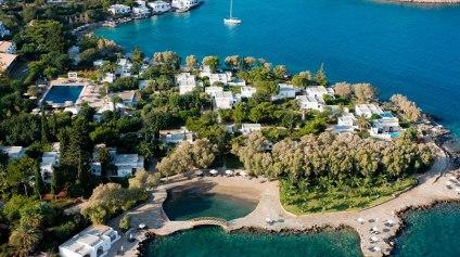 agios-nikolaos-minos-beach-art-hotel-zonvakantie kreta