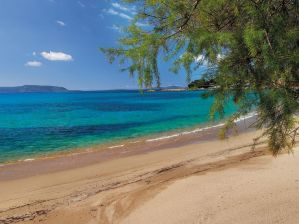 peloponnesos stranden vakantie griekenland 3
