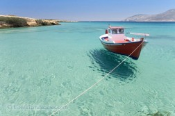 peloponnesos stranden vakantie griekenland