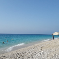 kathisma-strand-beach-lefkas-lefkada-vakantie-griekenland-1