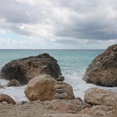 kavalikefta-strand-lefkas-1
