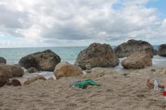 kavalikefta-strand-lefkas-3