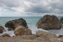 kavalikefta-strand-lefkas-4