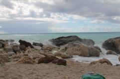 kavalikefta-strand-lefkas