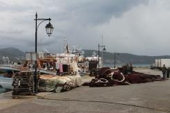 lygia-lefkas-taverne-haven-zeilboot-zeilvakantie-1